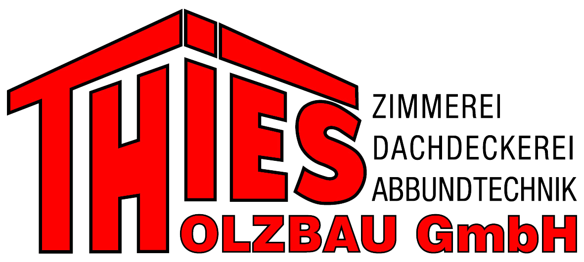 Logo Thies 2020 RGB